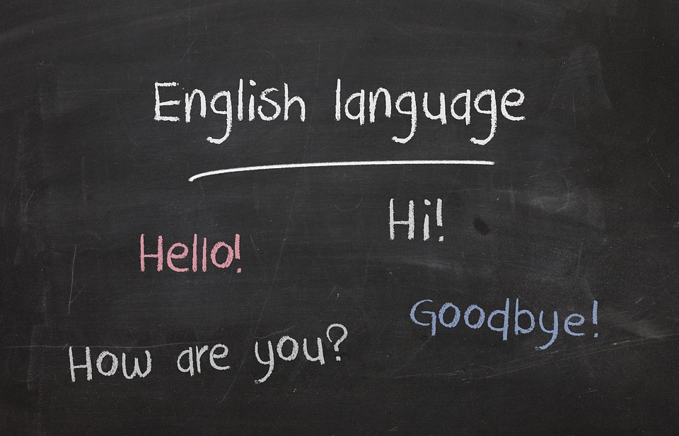 小学校で英語を教えなきゃいけない!?英語教育の今とこれから | Teach ...